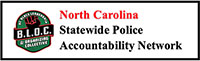 NC Statewide Police Accountability Network